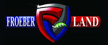 Ridge Line Landscape Logo